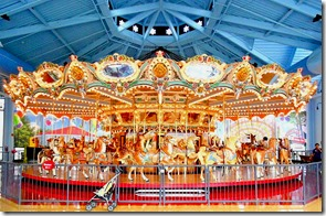 From Woodside Amusement Pk,  photo by Smallbones  800px-Carousel_longshot_Philly[1]