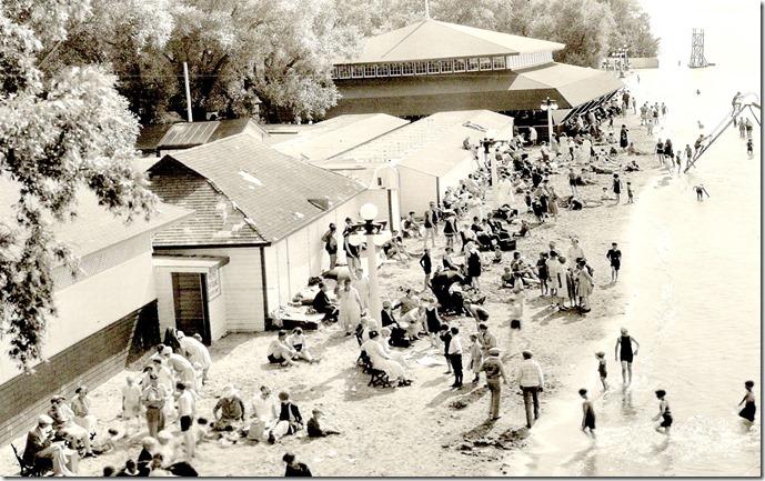 Port Dalhousie, 1930  tspa_0107728f[1]