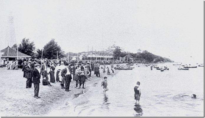Scarboro Beach Park pictures-r-5447[1]