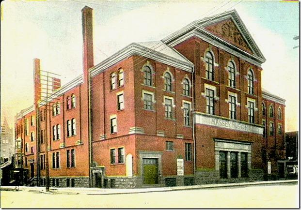 1910, Tor. Pub. pcr-2207[2]