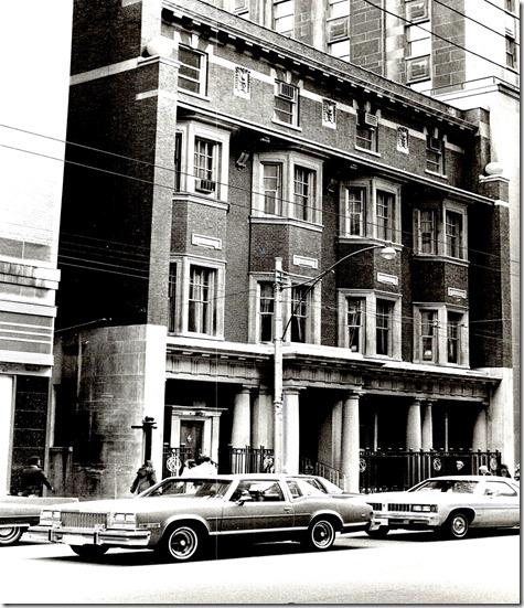 1978, Toronto Star, tspa_0110248f[1]