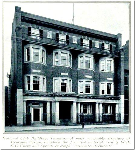 c. 1909 urbantoronto-3665-10636[1]