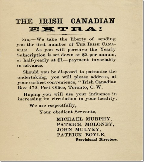 1863-irish-canadian-vs[1]
