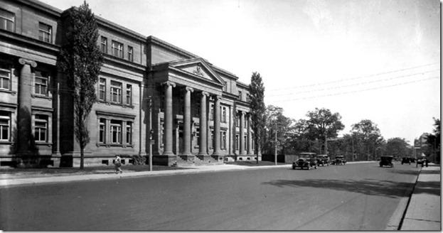 c. 1933, F. 1244, item 7362,   [1]