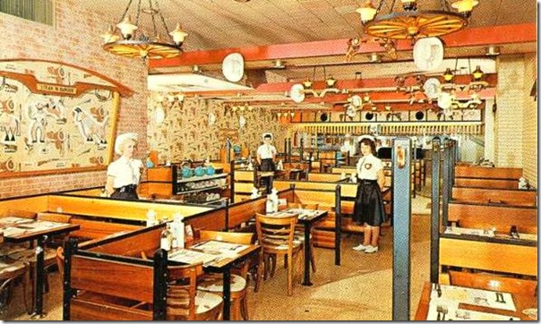 Chuckman  postcard-toronto-winco-steaknburger-restaurant-interior-they-were-dreary-places-c1970[1]