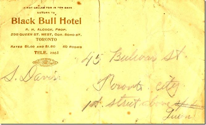 ca1895-black-bull-vs[1]