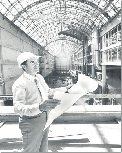 early 1976, construction tspa_0109988f[1]