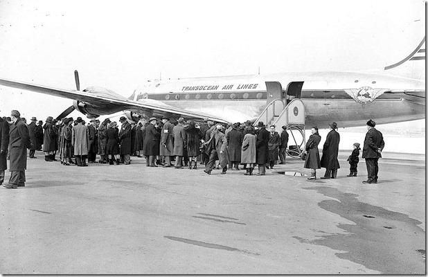 immigrants 1948, Malton  f1257_s1057_it7603[1]