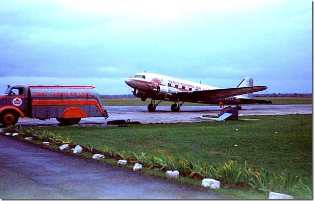 Malton 1946 -f0124_fl0008_id0004[1]