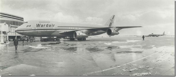 Wardair 1980, tspa_0003260f[1]