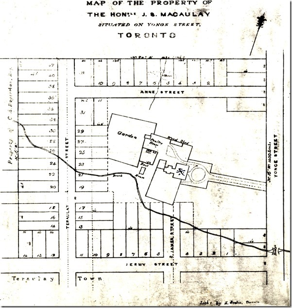 Macaulay-estate-1845--pictures-r-564[2]
