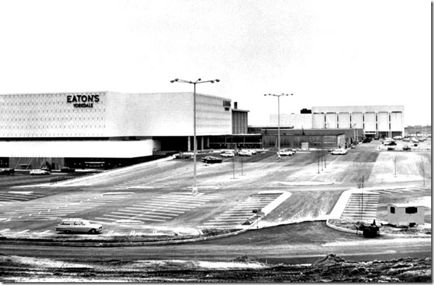 March, 1964. The Star.  yorkdale-eatons.jpg.size-custom-crop.850x0-[1]