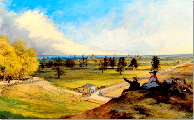 1875, Art Cox  reproduction -0.0.1200.806-0.0[1]