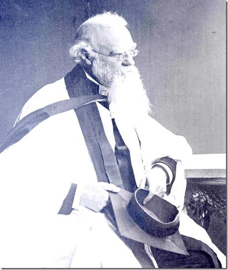 1885.  e9-172[1]