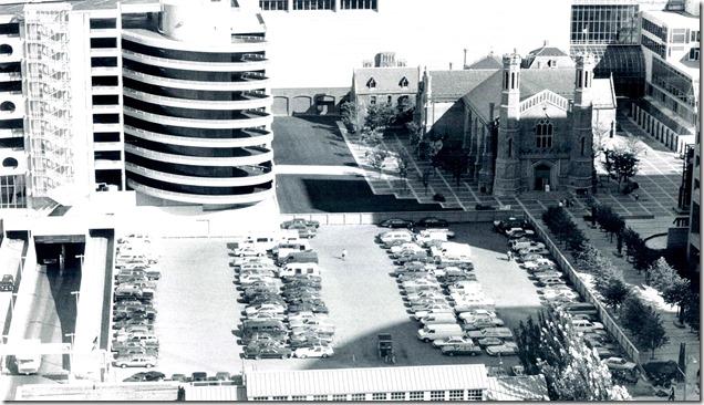 1987.  tspa_0110945f[1]