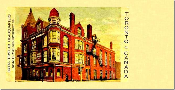 1914, Chuckman's Postcard Coll.   ostcard[1]