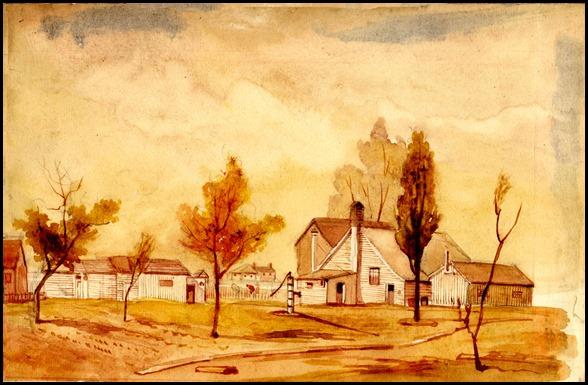 David Ward Sr. built 1856. pictures-r-395[1]