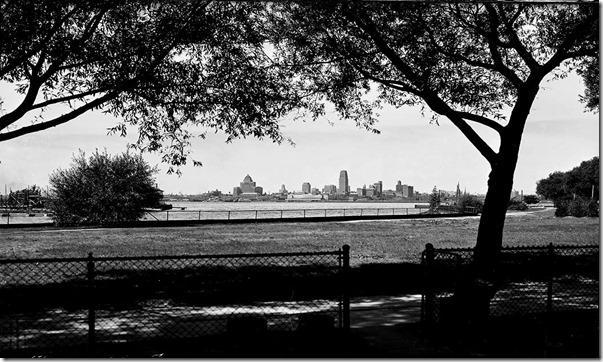 skyline from Wards. 1936.  f1231_it0995[1]