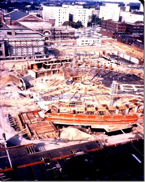 cityhall- 1960s a-r4-15[1]