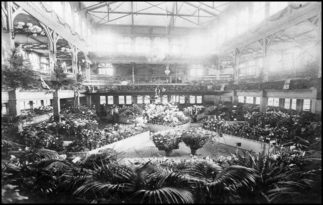 1890s of the pav. built in 1879 pavilion pictures-r-5580[1]