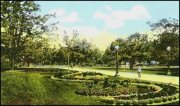 1910-postcard-TPL.--pcr-21701_thumb3