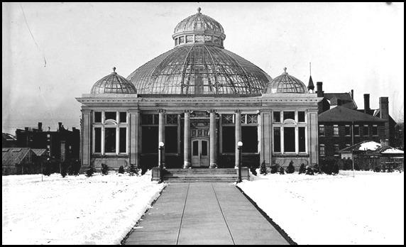 Feb. 1913. f1231_it0541[1]