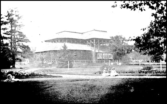 Pavilion 1854-78 pictures-r-5551[1]