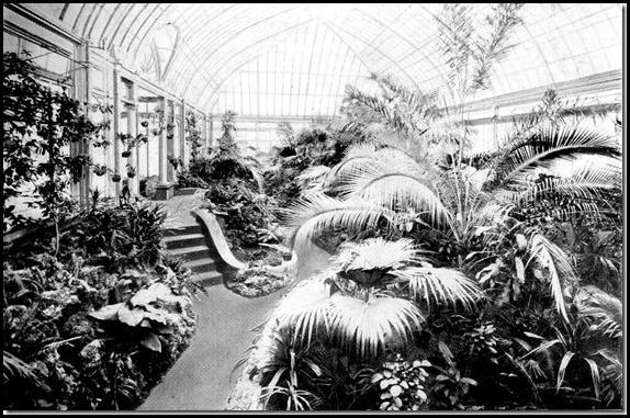 SE-Entrance-Aquatic-House-Jan.-19141