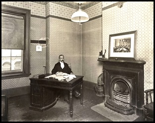 interior 1899 pictures-r-2334[1]