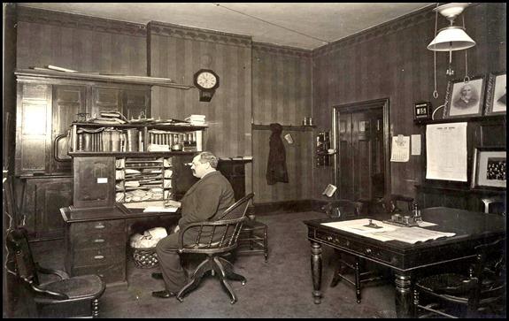 interior, 1899. pictures-r-4416[1]