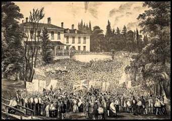1854, Vic's birthday first_government_house_in_toronto_18541-tor-ref[1]
